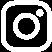 https://www.instagram.com/bangbangstudios23/